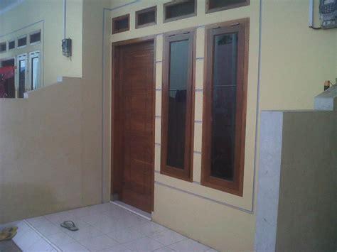 Jual Kasur Palembang Di Jakarta Timur rumah dijual jual rumah petakan kontrakan di daerah
