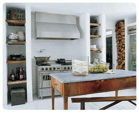 desain dapur sederhana cantik model desain dapur sederhana serta cantik