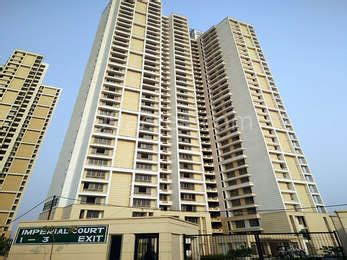 jaypee greens the imperial court noida new projects in noida greater noida expresswaynoida
