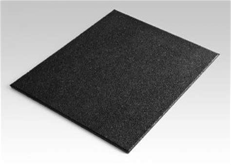 tappeti in gomma per palestre pavimentazioni per palestre in gomma per crossfit e