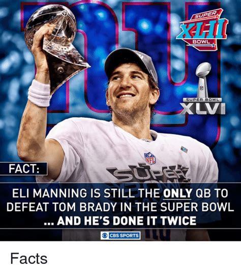 Eli Manning Super Bowl Meme - long live eli espn