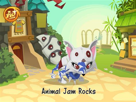 rare spike generator no password rare spike generator no password animal jam