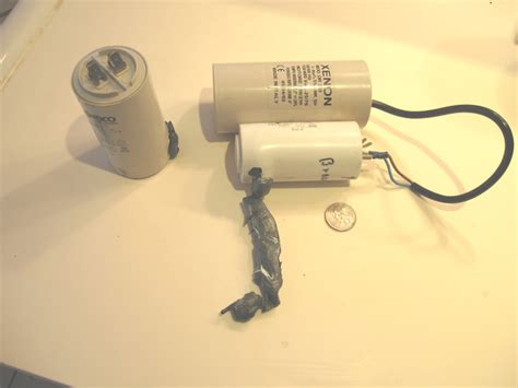 capacitor start motor with vfd capacitor motor vfd 28 images bc 108 vanguard capacitor mfd 108 130 uf the economy is like