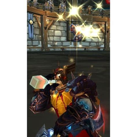 wow upgrade alchemy trinket world of warcraft alchemy trade skill guide alchemy
