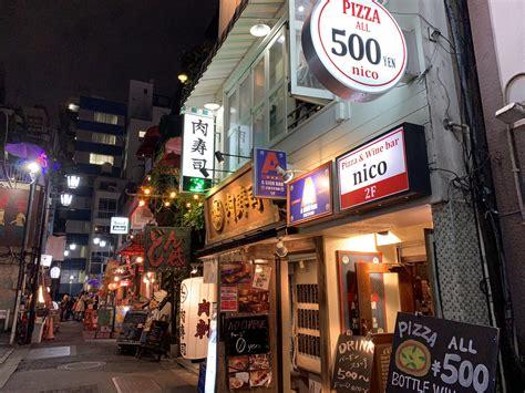 評判は本物 プロカメラマン目線で見る pixel 3 xl vs iphone xs max 風景写真からズーム画質まで business insider japan