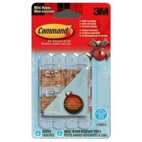 command strips bathroom 3m command water resistant strips clips hooks bathroom