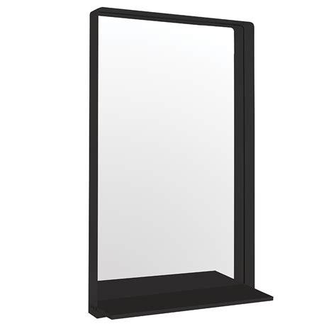 mirror image salon black salon mirror comfortel