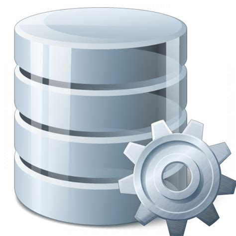 best db sql server guest user and msdb database enable guest