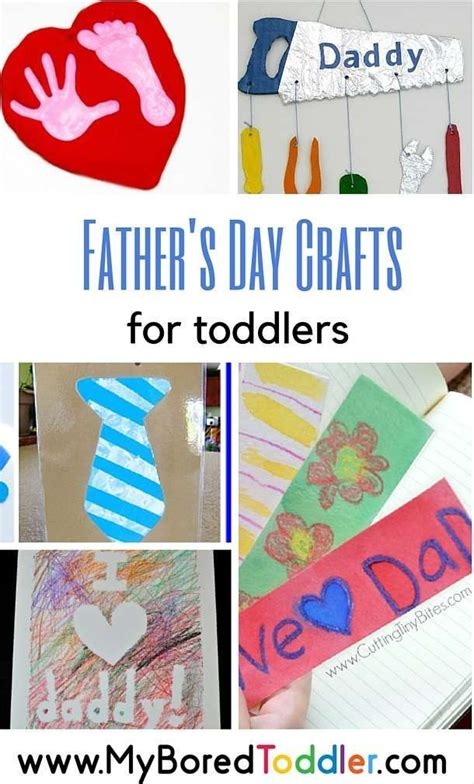 fathers day kid crafts 188 best s day ideas for images on