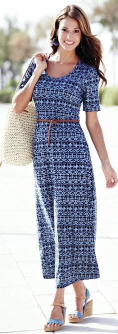 cruise clothes for women over 50 newhairstylesformen2014 com cruise clothing for women over 50