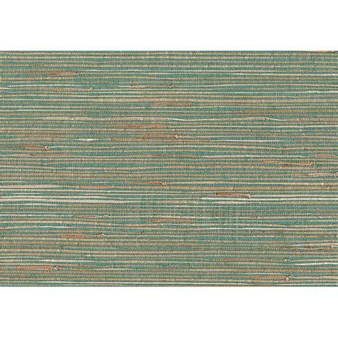 self adhesive wallpaper 2017 grasscloth wallpaper jiangsu grasscloth kenneth james 2017 grasscloth wallpaper