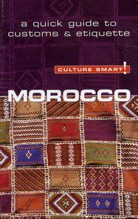 morocco culture smart the essential guide to customs culture simple guides books the view from fez essential reading list fez morocco