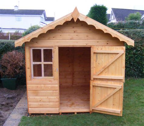 Cottages House Plans why you should get a wendy house for your kids junk mail
