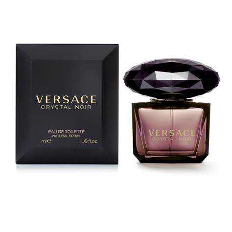 Harga Versace Vanitas versace perfume