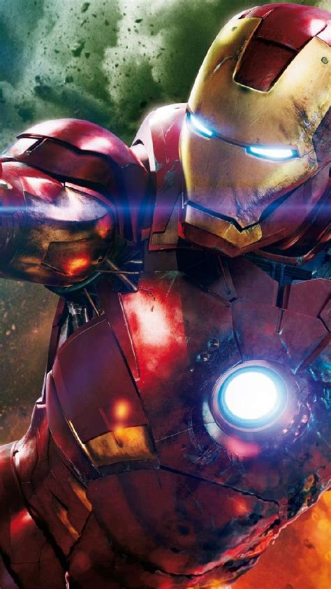 wallpaper hd iphone iron man iron man 3 hd wallpapers for apple iphone 5