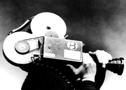 mouvements de caméra au cinéma. cours de cinéma gratuits