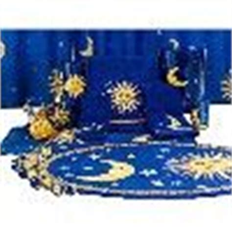 1000 Images About Moon Stars On Pinterest Bath Sun And Moon Bathroom Accessories