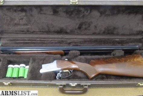 Azcost Wingtif Mat Leather Pull Up Brown Original armslist for sale browning 325 grade ii in original factory leather