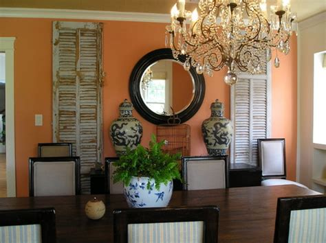 colors for north facing rooms painting home design shutters as accessories beyond the window