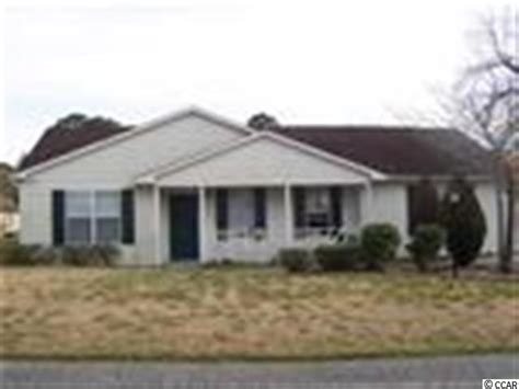 mobile homes for sale in myrtle 28 images mobile home