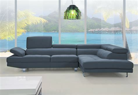 corner lounge suite with chaise modern lounge suite sectional sofa corner sofa my079