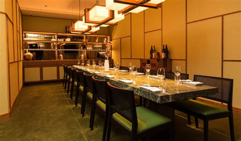 sake room sak 233 restaurant bar flinders events dining