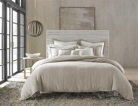 tappeti per da letto tappeti per da letto camere da letto