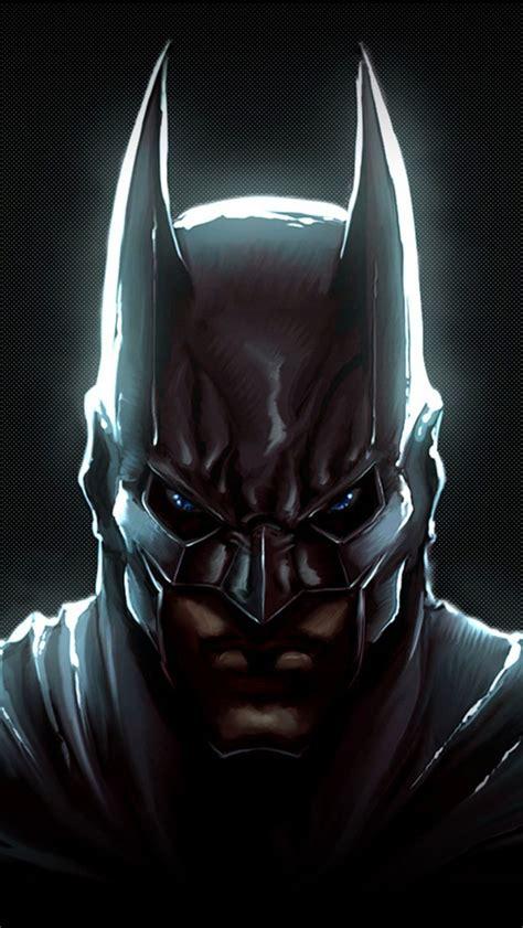 dark knight iphone wallpaper the dark knight batman art wallpaper free iphone wallpapers
