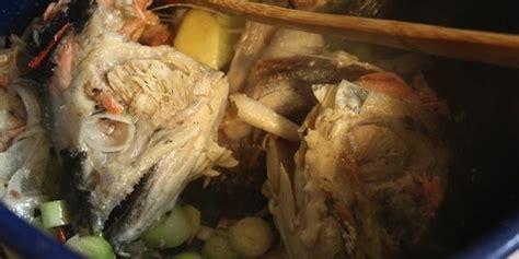 imagenes feas y asquerosas las 10 comidas m 225 s asquerosas garantizadas