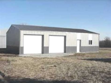 steel home cost of a steel building metal buildings