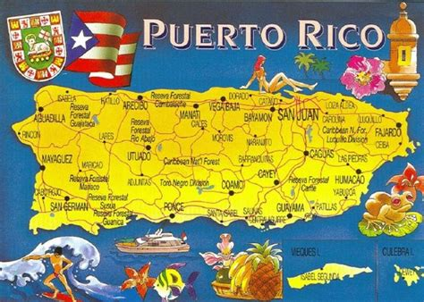 Puerto Rico Meme - 566 best puerto rico images wallpapers and much more