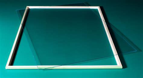 cornice doppio vetro novit 224 nel servizio di sta di photoactivity shop