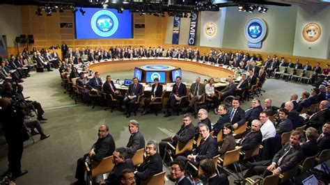 nsa intern obama stops nsa spying on imf world bank headquarters