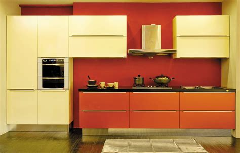 european kitchen cabinet china european kitchen cabinet e001 china kitchen