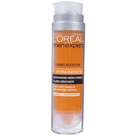 Harga L Oreal S Expert loreal expert hydra energetic moisturizer