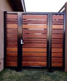 Wo/wood Garden Gates For Sale » Ideas Home Design