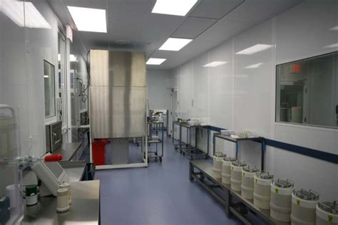clean rooms west worldwide healthcare provider clean rooms west inc clean rooms west inc