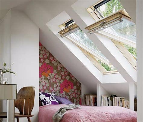 desain kamar tidur sederhana  murah ala korea