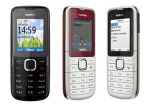 free download themes for mobile nokia c101 nokia c1 01 nokia museum