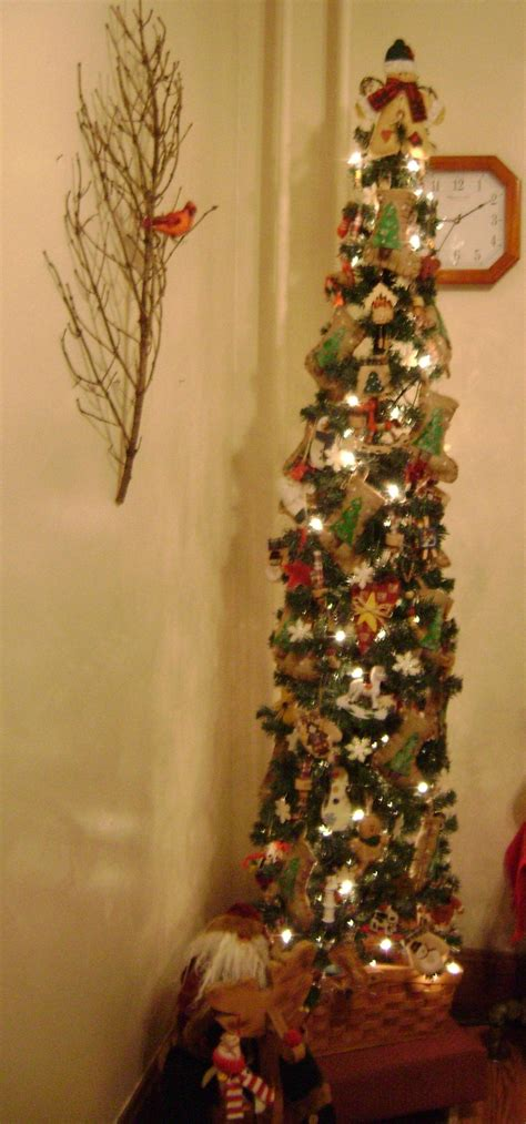 how to decorate a pencil tree for christmas 17 best images about pencil trees on white pencil trees and pine