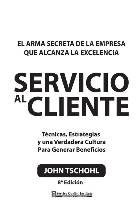 www bancamarch es servicio de a distancia servicio atenci 243 n al cliente by sqi m 233 xico issuu