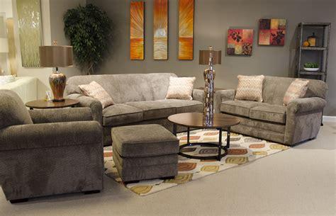 england sofa reviews england furniture sofas england furniture reviews the