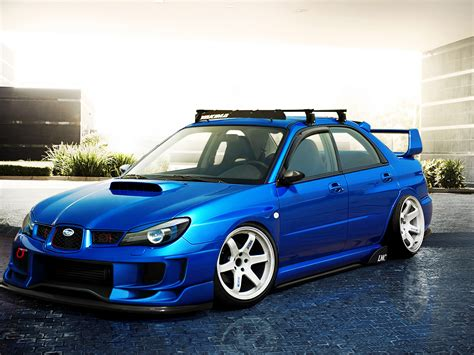 subaru impreza stance subaru impreza the car that tries to impress ya