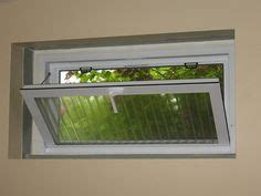 removable basement windows hinged removable bar hinged basement window bar 1