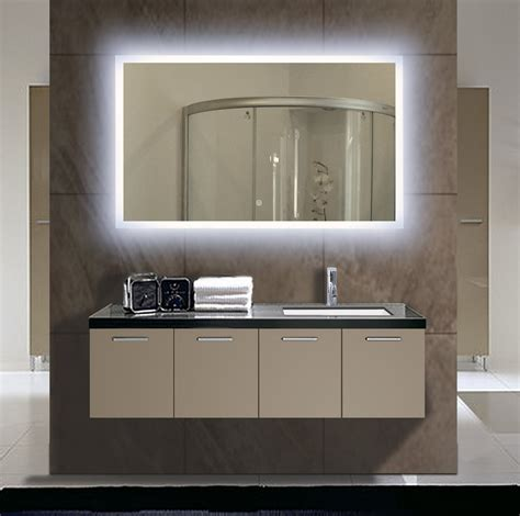 Bathroom Vanity Mirror Lights Ideas For A Diy Bathroom Vanity Better Homes And Gardens