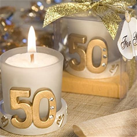 50th Wedding Anniversary Vacation Ideas by Creative 50th Wedding Anniversary Ideas 50th