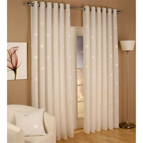 creative curtains creative curtains for your home
