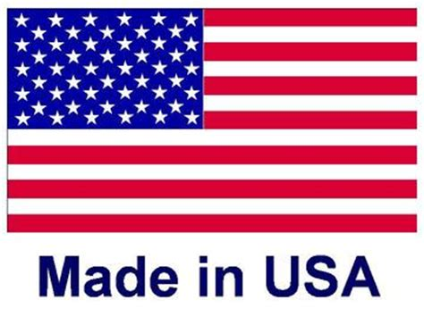 made in the usa symbol made in u s a logos made in america symbols american