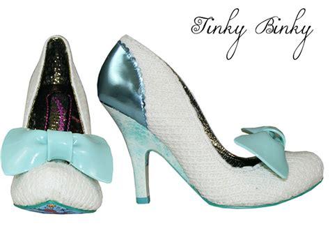 50s style high heels irregular choice new autumn winter 13 vintage retro