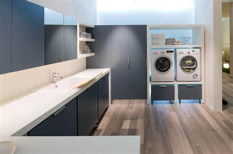 mobili bagno porta lavatrice mobile porta lavatrice idee e consigli lavatrici